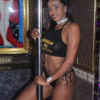 dominican republic sex vacation