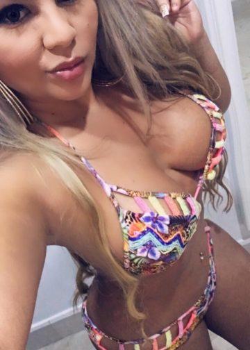 sex_vacation_punta_cana