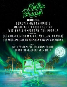 electronic_paradise