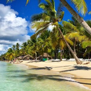 sex_vacation_caribbeanrelax