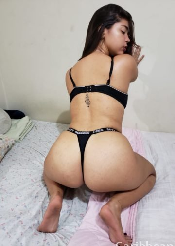 escort agency Punta Cana
