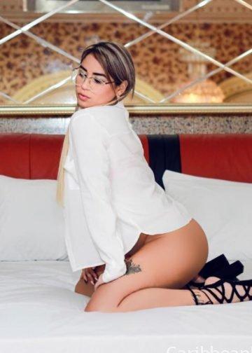 sex vacation dominican republic