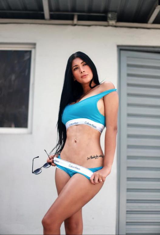sex vacation punta cana