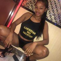 caribbean relax punta cana